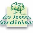 LES JEUNES JARDINIERS RECRUTENT