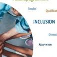 Donner de l'avenir à 157 jeunes en situation de handicap