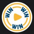 Campagne radio : entrez dans l'ère du Win-Win-Win