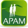 L'APAM recrute un.e responsable d'atelier/Moniteur.rice