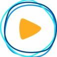 La FEBRAP recrute un.e Chargé.e de projet TI 2020 / Assistant.e administratif.ve de projets