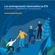 Les aménagements raisonnables en ETA : un guide pour comprendre leur fonctionnement